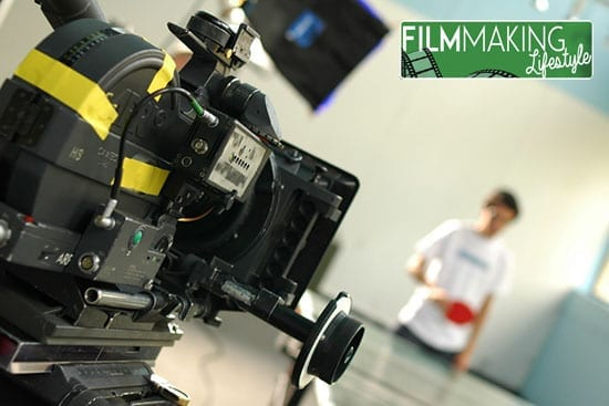 find-your-voice-market-career-filmmaking