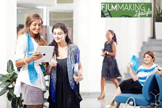 principles-filmmaking-next-level
