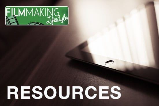 fl-resources