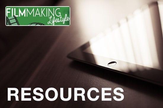 fl-resources