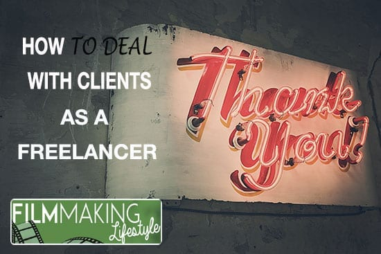 deal-with-clients-freelancer