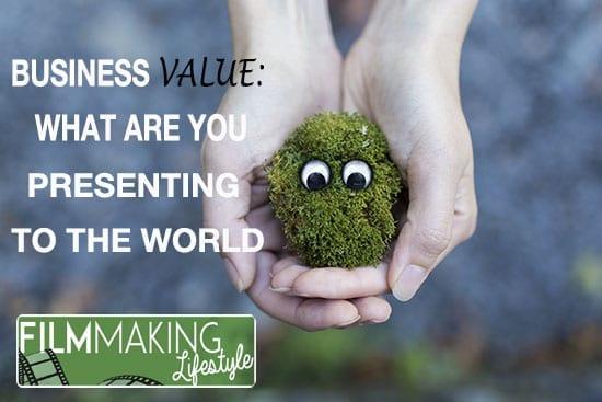 filmmaker-value-giving-to-the-world