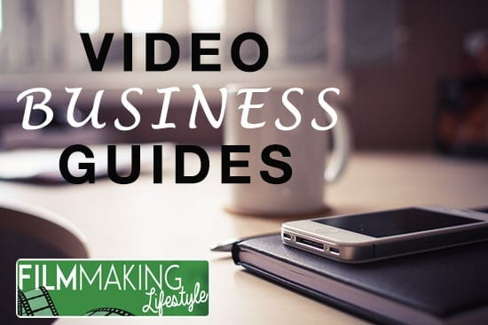 video-business-guides
