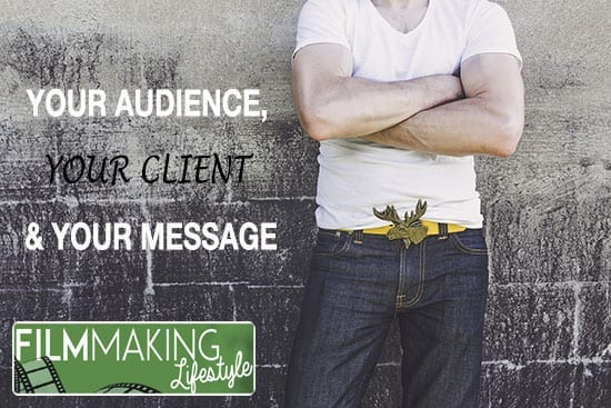 audience-client-message