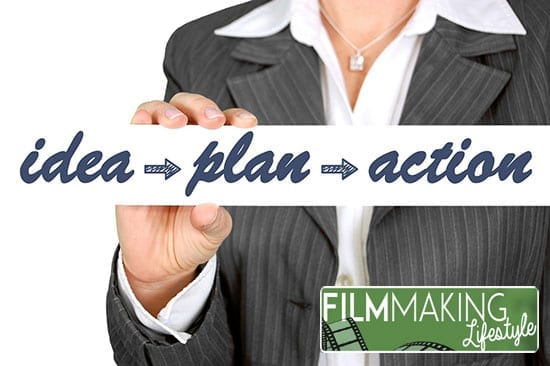 business-idea-action-plan