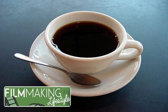 filmmaking-coffee