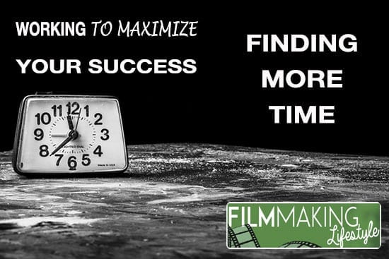 finding-more-time
