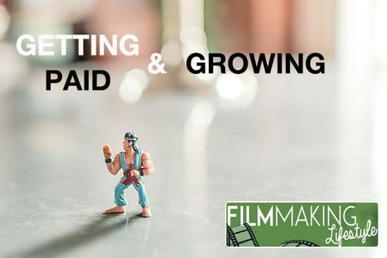 getting-paid-growing