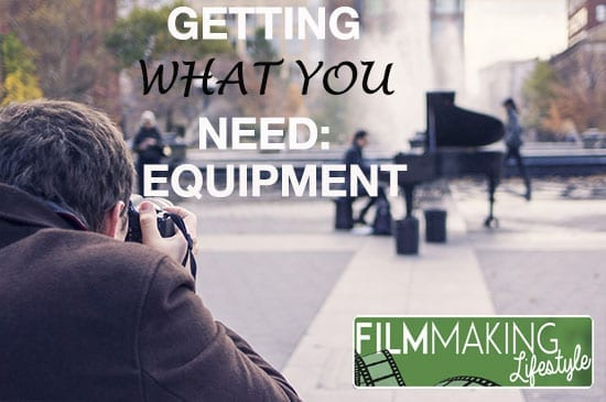 getting-what-you-need-equipment