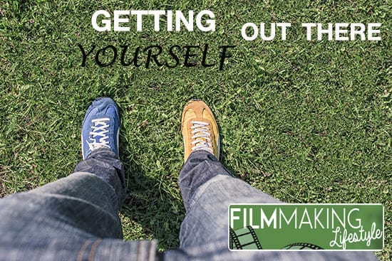 getting-yourself-out-there