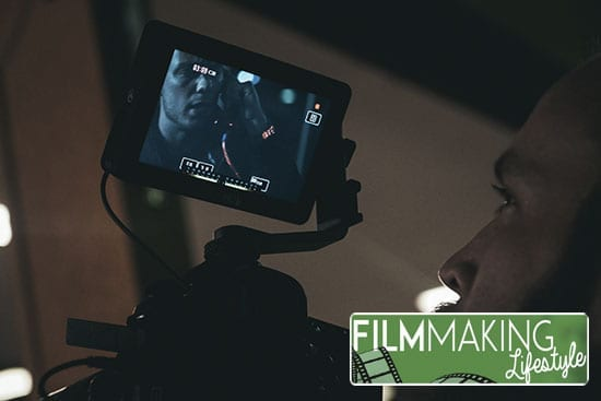 make money in videography