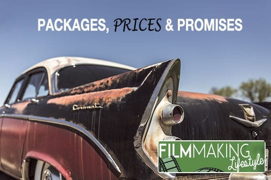 packages-prices-promises