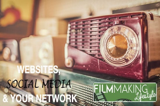 websites-social-media-network