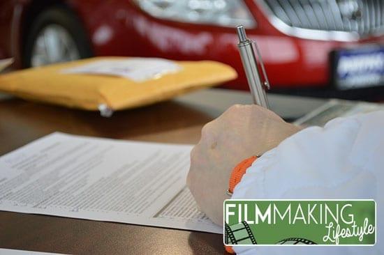 legal-filmmaking3