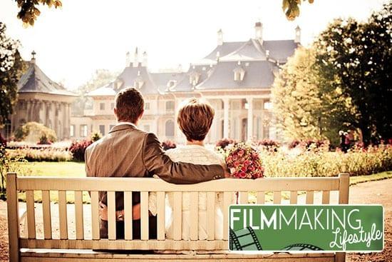 wedding-videography-company2