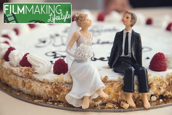 wedding-videography-company3