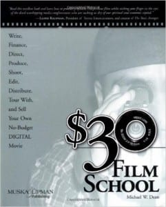 30-dollar-film-school