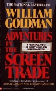 adventures-screen-trade