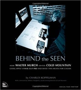 behind-the-seen