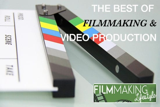 the best of filmmaking & video production