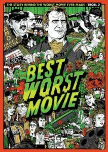 best-worst-movie