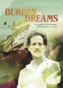 burden-of-dreams