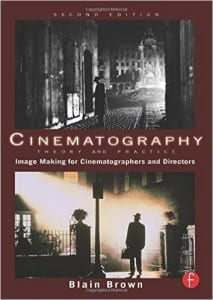 cinematography-theory-practice