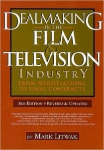 dealmaking-film-television-industry