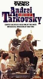 directed-by-andrei-tarkovsky