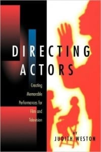 directing-actors