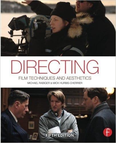directing-film-techniques