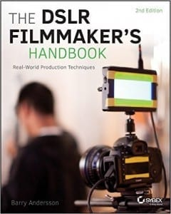 dslr-filmmakers-handbook