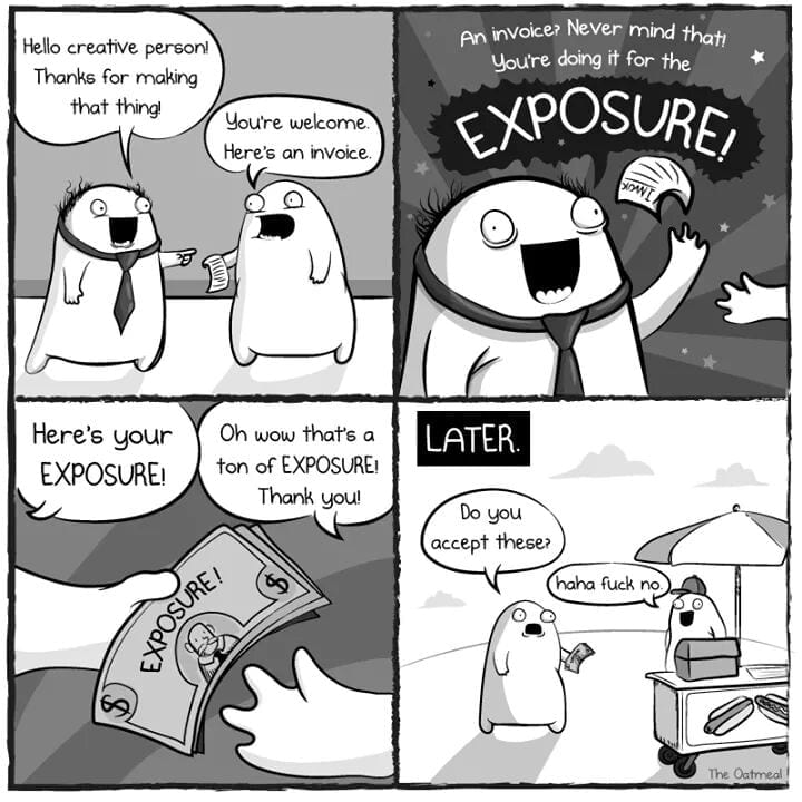 exposure-videography