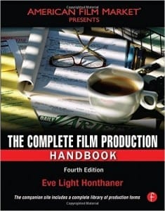 film-production-handbook