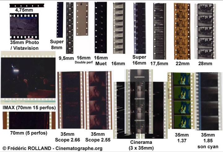 film-types-comparison