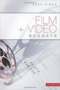 film-video-budgets