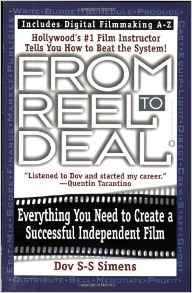 from-reel-to-deal