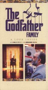 godfather-family