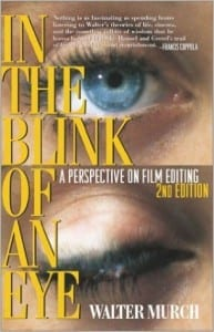in-the-blink-of-an-eye