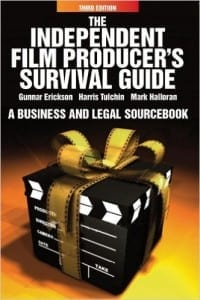 independent-film-producers-survival-guide