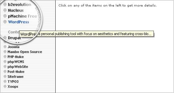 install-wordpress2