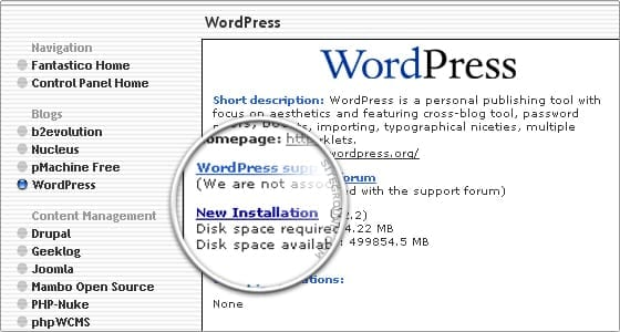 install-wordpress3