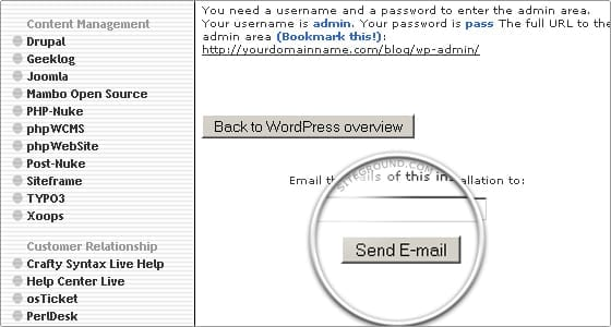 install-wordpress6
