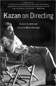 kazan-on-directing