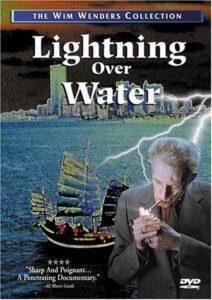 lightning-over-water
