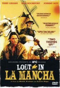 lost-in-la-mancha