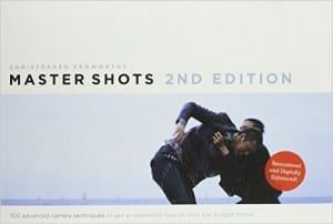 master-shots