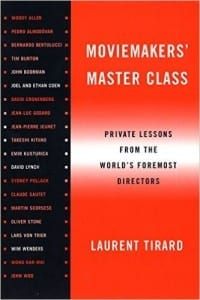 moviemakers-master-class