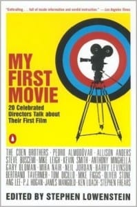 my-first-movie
