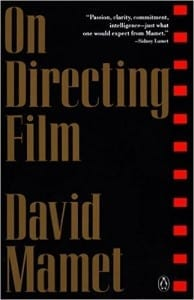 on-directing-film